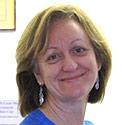 Jan Littlemore
