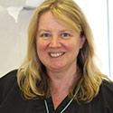 Rachael Sherwell
